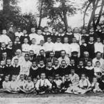 Proskurov Orphan Home 'A'